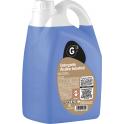 G3 Detergente Industrial Alcalino 5L