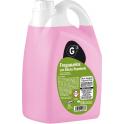 G3 Insecticida Efecto Repelente 5L