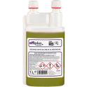 EFFIPLUS EXPRESS Desinfectante Areas Alimentarias 1L