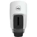 Dispensador manual jabón sistema G3 1 L