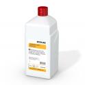 SKINMAN Soft Protect 1000 ml